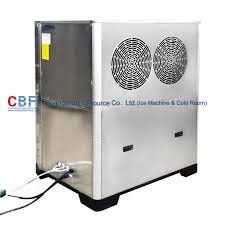 pellet ice machine. Beautiful Ice Nugget Of Pellet Ice Maker Energiebesparing Throughout Machine C