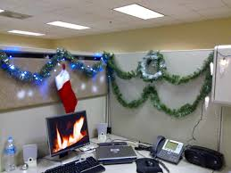 merry christmas best office christmas decorations