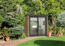 Small Picture eDEN Garden Office Tank 1 eDEN Garden RoomseDEN Garden Rooms