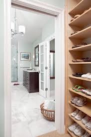 closet bathroom design. View From Her Closet Bathroom Design I