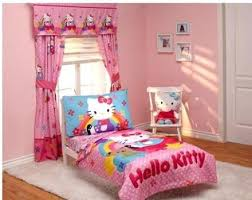 Heavenly Hello Kitty Bedroom Set In A Box Is Like Interior Designs Modern  Software Decor Hello Kitty Bedroom Set In A Box Software Decor