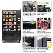 Vending Machine Brochure Enchanting Buy Snack Vending Machine 48 Selection Vending Machine Supplies