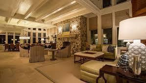 Custom Home Interiors Cool Ideas