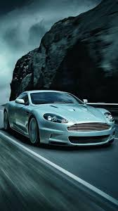 Best Cars Android Phone Wallpapers ...