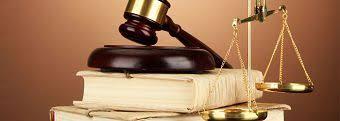 Написание контрольных работ по праву в компании Пермь Диплом цены  Написание контрольных работ по праву
