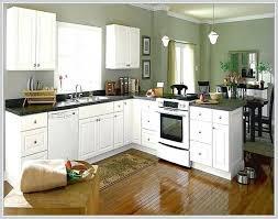 kitchen classics cabinets reviews cheyenne typen co throughout unique kitchen classics cabinets