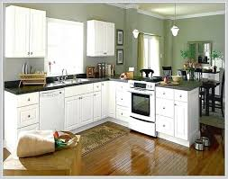 kitchen classics cabinets reviews cheyenne typen co throughout unique kitchen classics cabinets