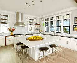 kitchen island design ideas