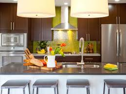 Furniture For Small Kitchens Furniture For Small Kitchens Pictures Ideas From Hgtv Hgtv