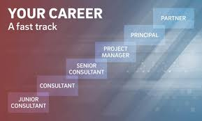 career stages roland berger you ensure the success of your projects and lead on acquiring new ones our colleagues depend on you for direction development and management