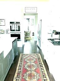 entryway rug runner idea entryway rug runner for kitchen rugs and runners kitchen rug runners gray