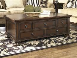 world market hairpin coffee table coffee table world market round hairpin coffee exterior designs inc