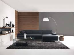 contemporary furniture sofa. Contemporary Furniture Sofa