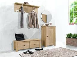 Bench And Coat Rack Combo Entryway Bench With Coat Rack And Storage Bench With Coat Hooks 25