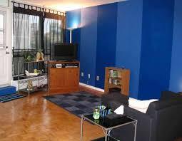 Popular Color Schemes For Living Rooms Blue Living Room Color Schemes Orginally Blue Living Room Color