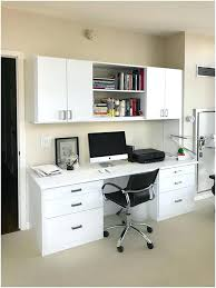 home cable management office desk with cable management a searching for home office wire management and