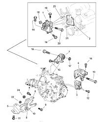 Dodge caravan wiring diagram and schematic for dodge sightgroup dakota abs diagram full size