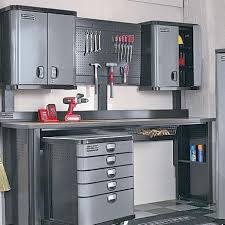modern sears garage cabinets beautiful 21 best images on
