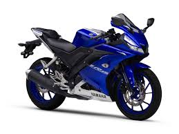 yamaha motor to launch more powerful yzf r15 in indonesia boasts nearly 20 greater output s in other asean countries planned