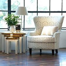 bedroom chair ideas. Corner Chair For Bedroom Chairs Bedrooms Awesome Designs Recliner Remodelling Ideas .