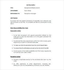 job description for a dentist dentist front desk jobs receptionist job description for front