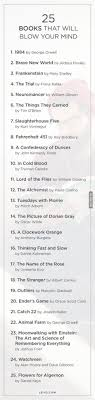 best books images book lists reading lists and needs to be out there