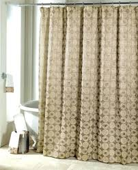x long shower curtain dragonfly shower curtain long shower curtain size x long shower curtain speciality size extra
