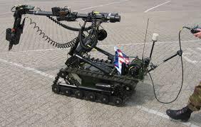 Remote control vehicle - Wikipedia