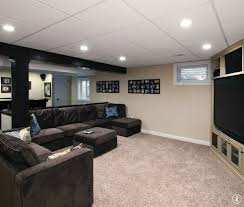 perfect basement carpet beautiful 22 best ideas images on pinterest than contemporary installing carpet in basement e3