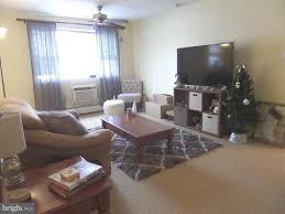 Living Room Church Classy 48 Church Rd A48 Wyncote PA 48 MLS 48 Movoto