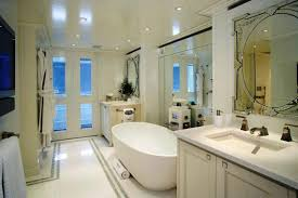 Luxurious Bathrooms Custom Luxurious Master Bathroom Design Ideas That You Will Love