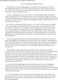 paragraph essay example five paragraph persuasive essay 5 paragraph essay example on quotes quotesgram view larger