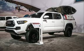 2018 toyota x runner.  toyota that story will be typically the identical whether you get a new 42 or  even 44 since during 2016 most twowheelpush tacoma followed  in 2018 toyota x runner e