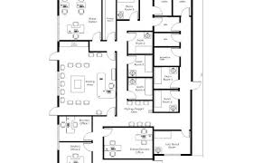 best office layout design. Office Decoration Medium Size Home Layout Design Examples  Interior . Home Office Design Plans Room Best Layout