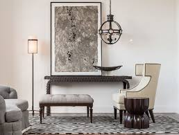 bamboo silk rugs do not wear well don t do it soulless gray interiors that look like 3d renderings in photographs reclaimed wood used as wall covering