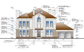 коттедж Кульман проектирование и расчет Рабочий проект Индивидуальный загородный жилой дом коттедж Босфор