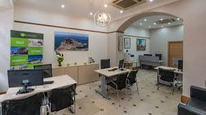 estate agent office design. NP Estates Office Estate Agent Design