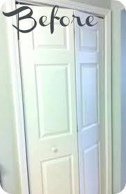 bi fold door handles and locks aesthetic closet or sliding doors at bi fold door lock