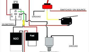 wiring a 220v 3 wire dryer outlet wiring a oven wiring diagram wiring a 220v 3 wire dryer outlet dryer plug wiring diagram diagrams instruction 3 wire outlet