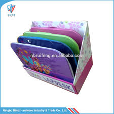 kids lap desk kids lap desk supplieranufacturers at alibaba com