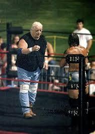 Dusty Rhodes (wrestler) - Wikipedia