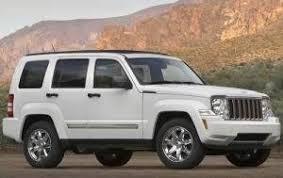 jeep liberty 2013. 2012 jeep liberty 2013 p