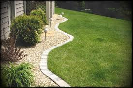 best wooden garden edging ideas on raised flower beds wood for your bed creative pictures