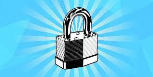 Secure Certificate Ssl Type Comparison Chart Signal Strength