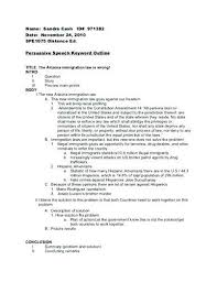 How To Make A Essay Outline Lecture Writing Video Online So And Use