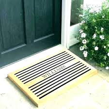 indoor front door rugs indoor entrance rug brush hog plus indoor outdoor entrance mat indoor outdoor