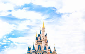 walt disney world tips and s for active duty or retired military