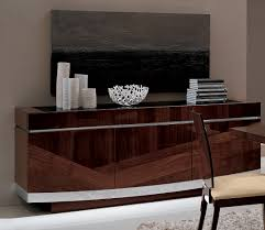lacquered furniture. dining room furniture choosing between natural wood versus lacquer lacquered u