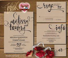 Printable Wedding Invitation Free Printable Wedding Invitation Template Freebies Wedding