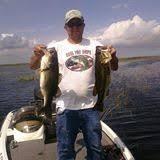 Alan Retter - Miami/Fort Lauderdale Area | Professional Profile ...